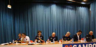 Raduno volontari Protezione Civile-min