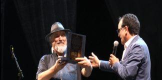 Settembre al Parco Finardi premiato con il Pitagora d'argento