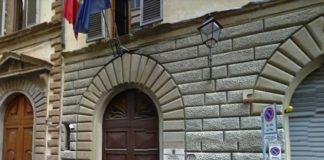 Tar Toscana Ristorart interdittiva min