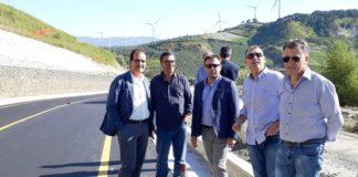 inaugurazione strada provinciale-min (1)