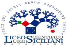 liceo scientifico Luigi Siciliani
