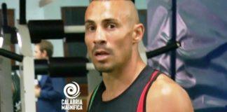 Antonio Gualtieri-min