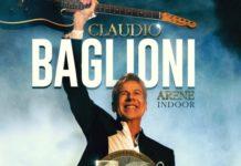 Baglioni in concerto a Reggio Calabria-min