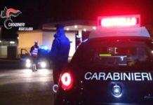 Carabinieri, Reggio Calabria 640x427-min