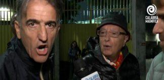 Catanzaro Juve Stabia 0-3 la parola ai tifosi giallorossi -min