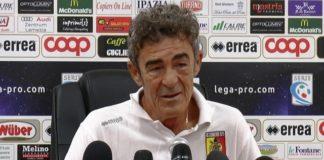 Catanzaro Juve Stabia Auteri in conferenza stampa 640x427-min