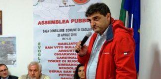sindaco Condello
