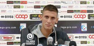 Cristian Riggio Us Catanzaro 1929 640x427-min
