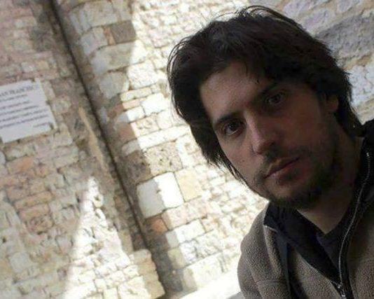 Fabio Strinati-min