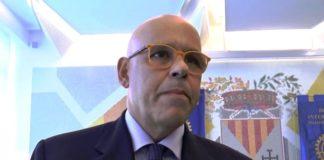 FederFarma De Filippo