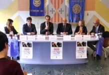 FederFarma raccolta fondi End Polio Now-min