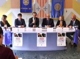 FederFarma raccolta fondi End Polio Now-min