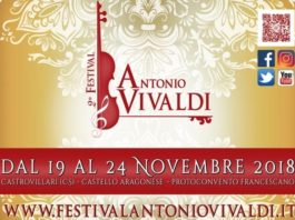 Festival-Antonio-Vivaldi-2-edizione-min