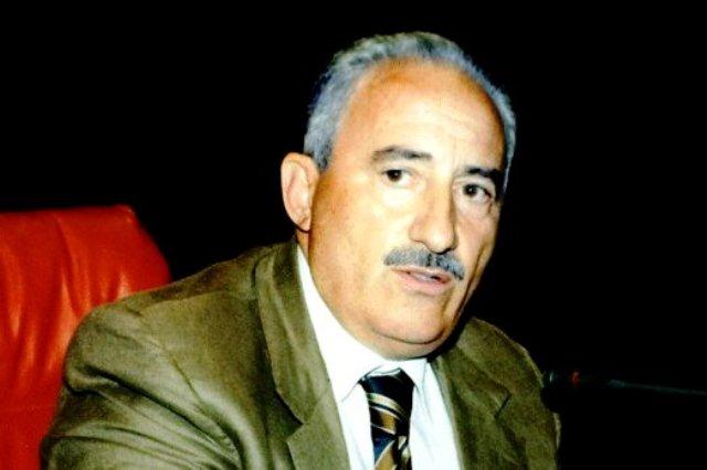 Francesco Fortugno-min