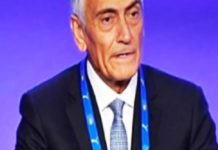Gabriele Gravina FIGC-min