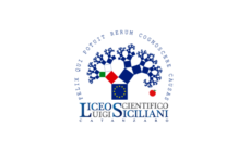 Logo Liceo Siciliani