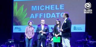MICHELE AFFIDATO UNICEF-min