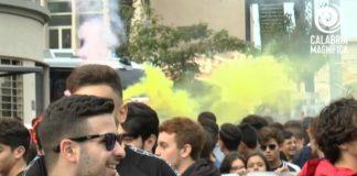 Manifestazione studenti 640x427-min