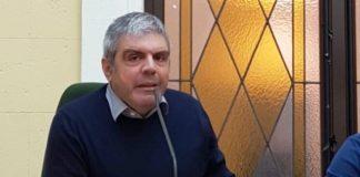 Ruggero Pegna-min