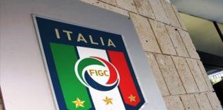 Tribunale Federale Nazionale sede FIGC-min