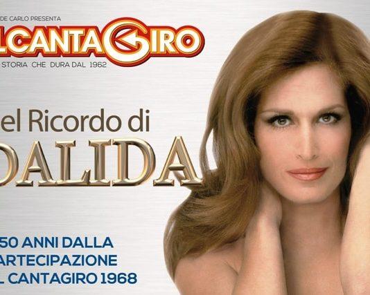 DALIDA IL CANTAGIRO-min