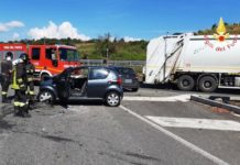 ss 280 incidente stradale-min