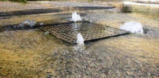 tombino acqua (foto archivio CalabriaMagnifica.it)-min