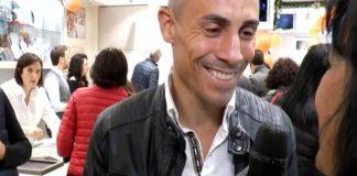 Antonio Gualtieri