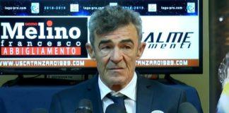 Catanzaro Calcio