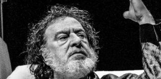 Avogadro-Mauro, suola di teatro, politeama