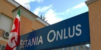 Betania Onlus 640x427