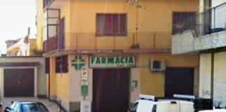 Farmacia Pontegrande