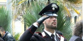 Giornata Forze Armate