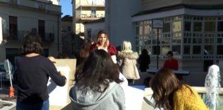Giornata della scuola Teatro Politeama
