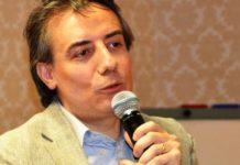 Giuseppe Aletti-
