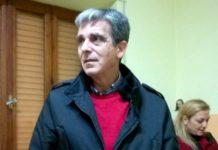 Claudio Venditti