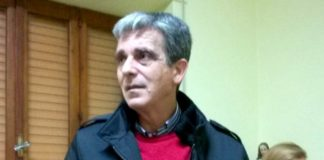Claudio Sandro Venditti