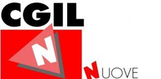 nidil-cgil