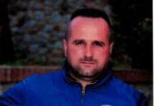 persona scomparsa a Petilia Policastro