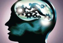 psicologo sport