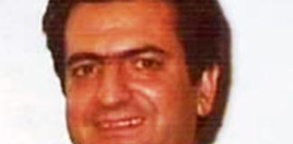 Carlo-Nardi -