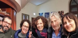 Falbo, Astorino, Fiore, Avellone, Marino-min