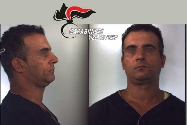 Greco Fabrizio