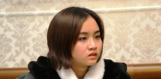 Ms_Nguye_Thi_Thu_Hà