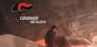 Vibo Valentia