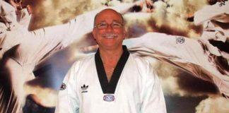 il maestro benemerito Tonino Guerra