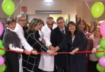 ospedale Ciaccio De Lellis