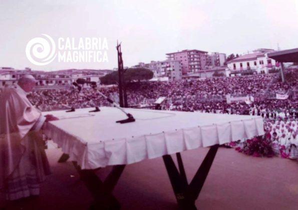 Papa Giovanni II foto 3