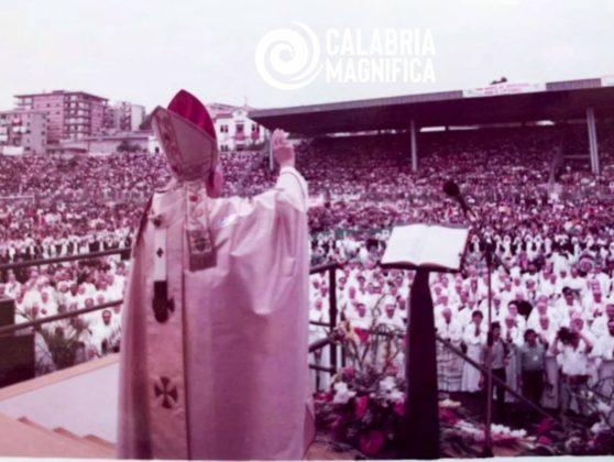 Papa Giovanni II foto 4