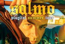Salmo_2019_summer
